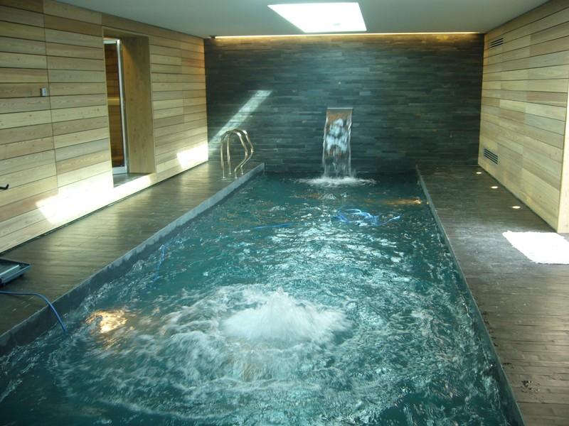 Pisciine a skimmer badino piscine costruzione piscine for Skimmer per piscine