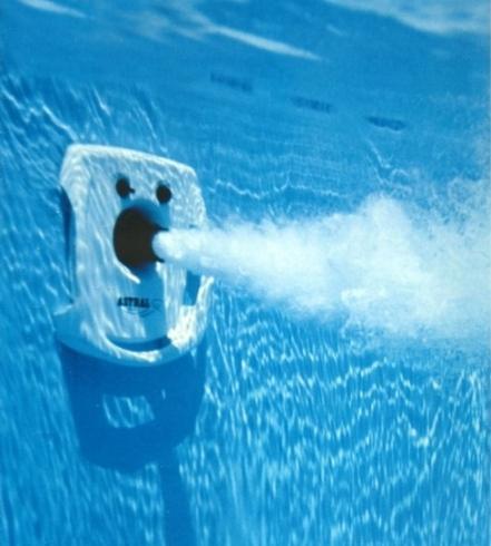 Accessori per piscine ed aree benessere badino piscine costruzione piscine coperte e scoperte - Accessori per piscine interrate ...
